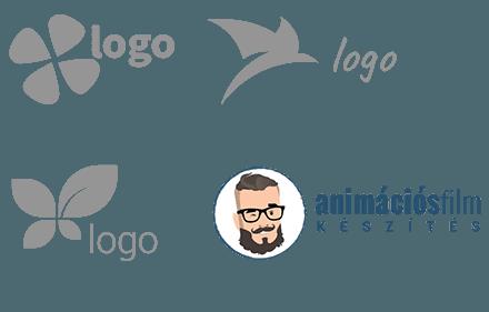 kreatív animáció készítés