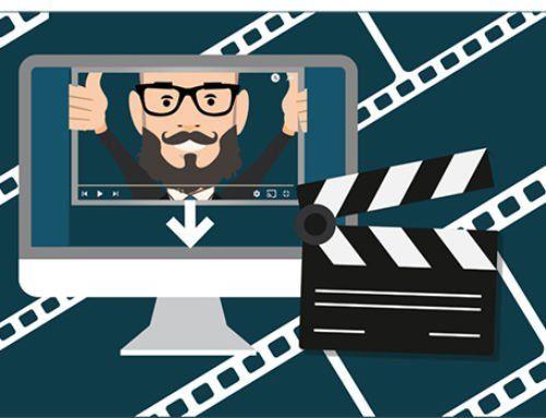 Miért válaszd reklámfilmedhez az animációt?