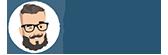 Magyarázó animációs videók készítése Logo